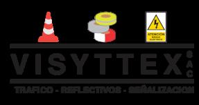 VISYTTEX  SAC