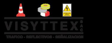 VISYTTEX S.A.C