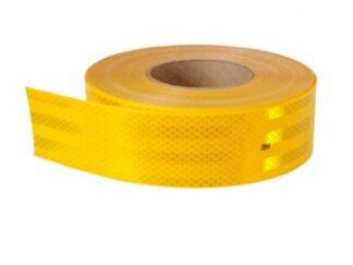 Cinta reflectante de alta calidad para pegar y pegar en cinta reflectante 5 cm x 300 cm Gshy cinta adhesiva notable cinta adhesiva de reflexi/ón de seguridad color plateado
